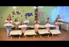 Spievankovo - Je cas upratat