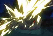 Angry Birds: Namesacna bomba