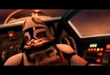 Star Wars: Vojny klonov - Tien Malevolencie