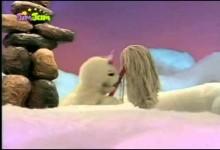 Igloo Gloo: Mop