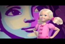 Barbie: Starostka Malibu