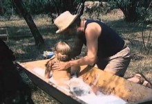 Bambulka - Cistota pol zivota