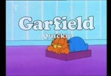 Garfield: Rychlovka 2