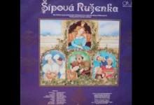 Sipkova Ruzenka (sk)