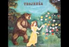 Trojruza (sk)