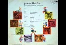Janko Hrasko (sk)