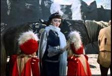 Kralovstvo krivych zrkadiel (1963)