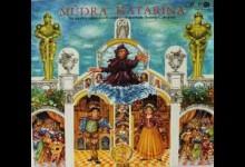 Mudra Katarina (audio)