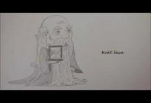Kral casu (audio)