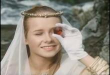 Popolvar (1982)
