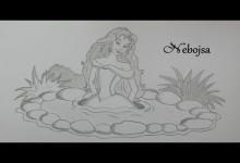 Nebojsa (audio)