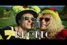 Smejko a Tanculienka: Drobec