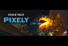 Pixely (trailer)