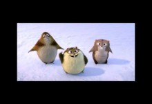 Ladova sezona (trailer)
