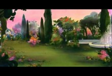 12 uloh pre Asterixa: Ostrov rozkose