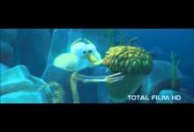 Doba ladova 4: Zem v pohybe (trailer)