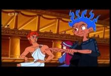 Herkules: Divadelny festival