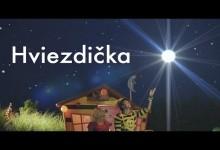 Smejko a Tanculienka: Hviezdicka