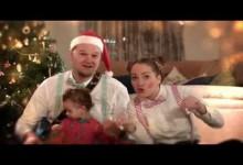 Paci Pac: Vianoce