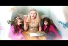Vila Ella: Tri prasiatka (rozpravka)