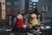 Pat a Mat: Generalne upratovanie