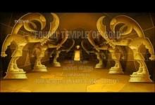 Kral dzungle: Armagedon