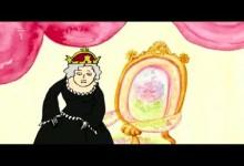 Dejiny ceskeho naroda: Maria Terezia