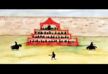 Dejiny ceskeho naroda: Vaclav I.