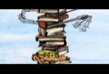 Dejiny ceskeho naroda: Kosmas