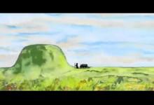 Dejiny ceskeho naroda: Praotec Cech