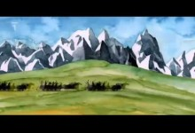 Dejiny ceskeho naroda: Keltovia
