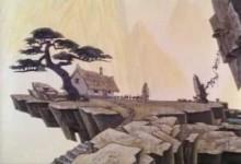 Tekvickovi bratia: Sedem farebnych tekviciek