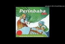Perinbaba (audiorozpravka)