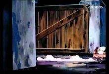 Ferdo Mravec - Velkonocne vajicko