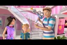 Barbie: Zmensovator
