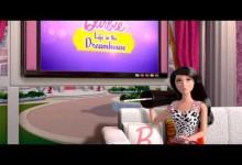 Barbie: Spomienky nestarnu